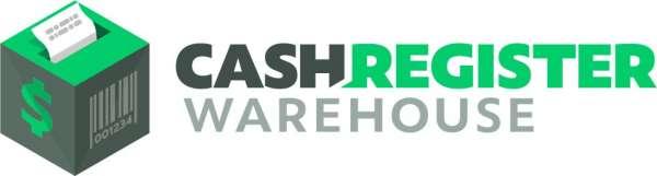Cash Register Warehouse