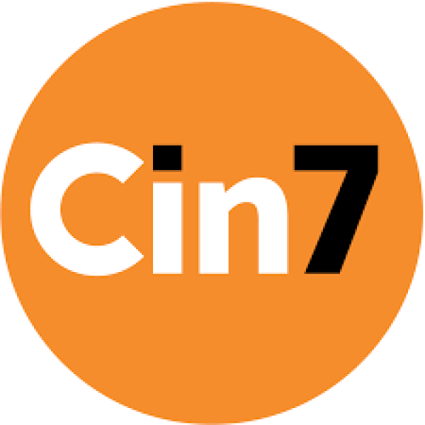 CIN7 POS