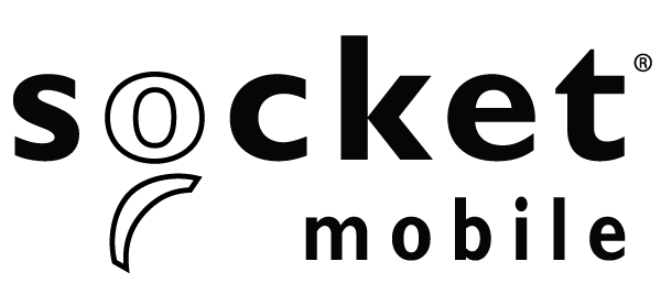 Socket Mobile