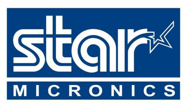 Star Micronics