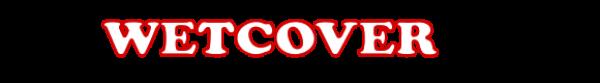 Wetcover