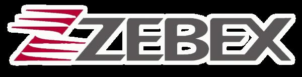 Zebex
