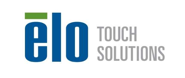 Elo Touch Screens