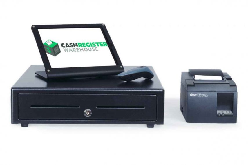 Blog Information News And Support For Cash Registers