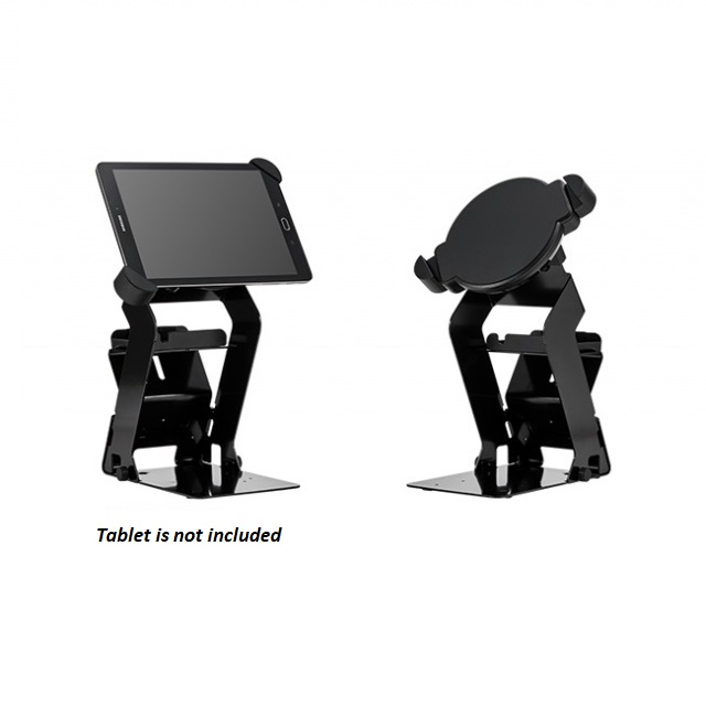 Bixolon RTS-Q300 mPOS Tablet Stand for Q300
