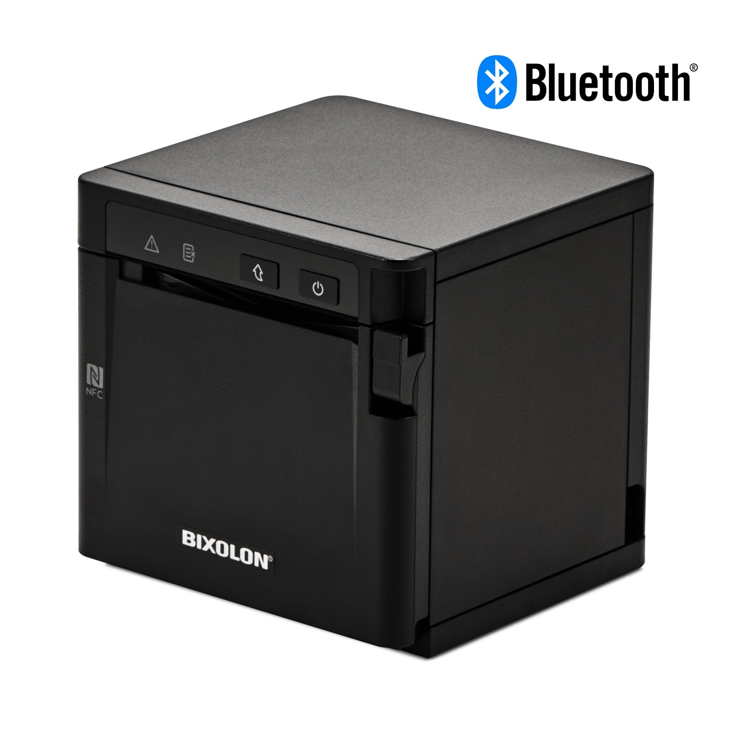 View Bixolon SRP-Q300 Bluetooth Receipt Printer