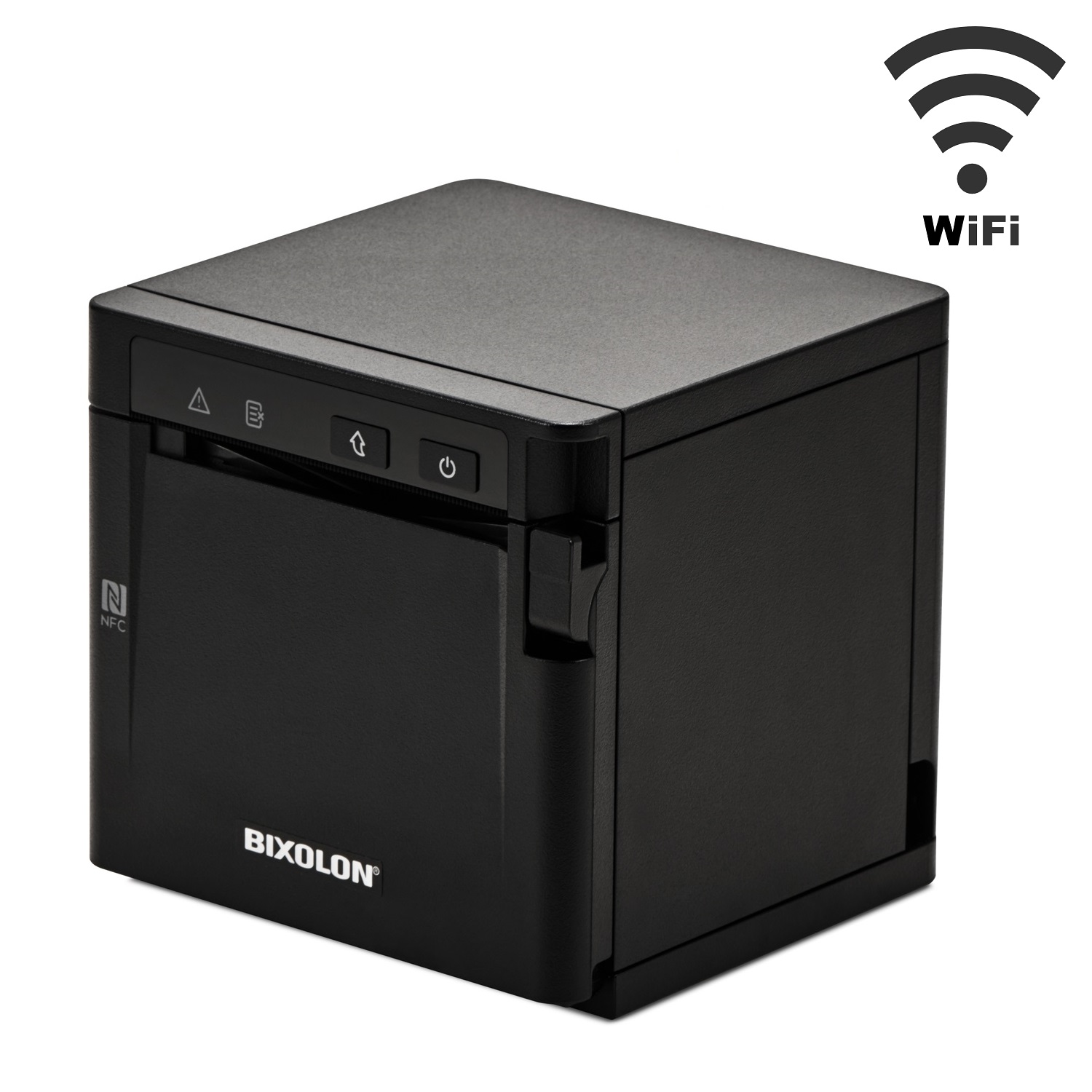 Bixolon SRP-Q300 Wireless Receipt Printer