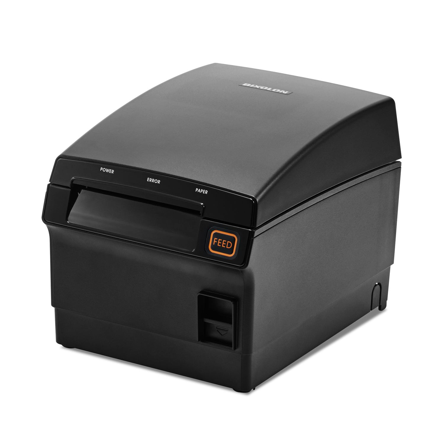 View Bixolon Srpf310ii Usb+ser+eth Thermal Receipt Printer
