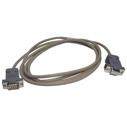 View Cas Ap1 Scale Interface Cable 2m