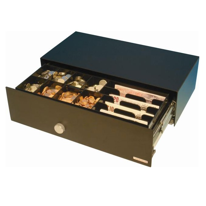Cash Bases Micro-0023 Cash Drawer