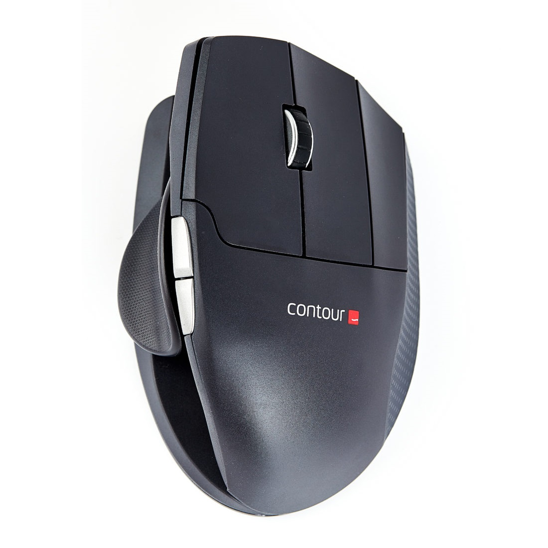View Contour Unimouse Right Handed - Wireless