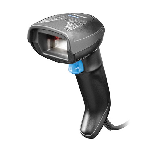 Datalogic Gryphon GD4520 2D Mpixel Imager USB-Only