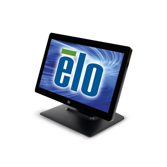 View ELO M-Series 1502L 15 Inch LED Touch Screen Monitor