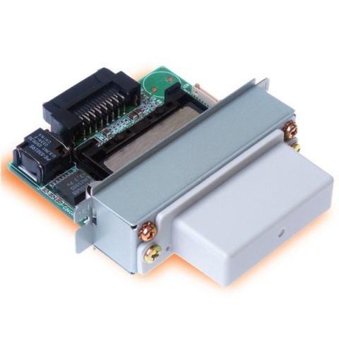 View Epson 802.11b Wifi I/f Board