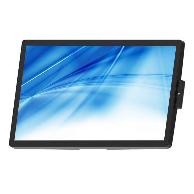 "View Element K22W 21.5"" Full Flat Touch Screen Terminal"