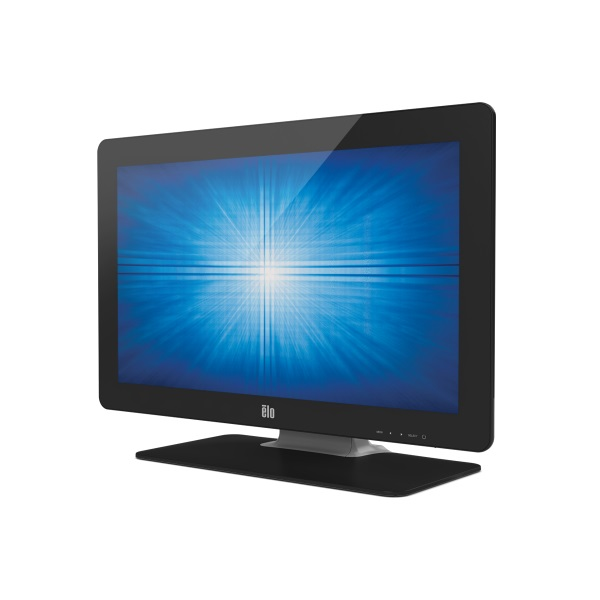 View Elo 2202L 22-inch Touch Screen Monitor with VGA and HDMI Video Interface