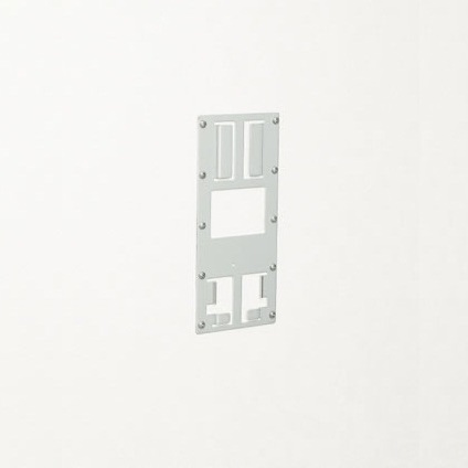 View Epson POS Printer Bracket Wall Hanger