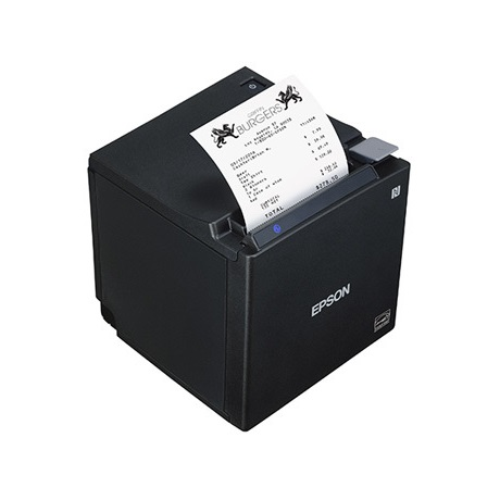 Epson TM-M30II Bluetooth Thermal Receipt Printer