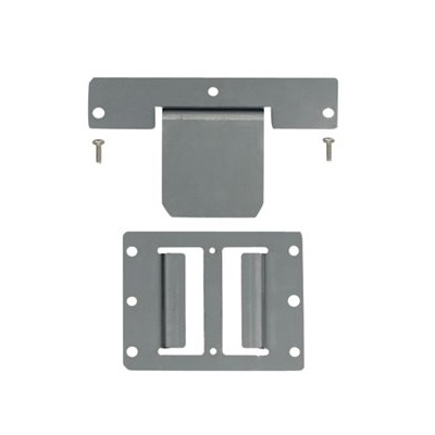 View Epson TM-M30 Wall Mount Kit