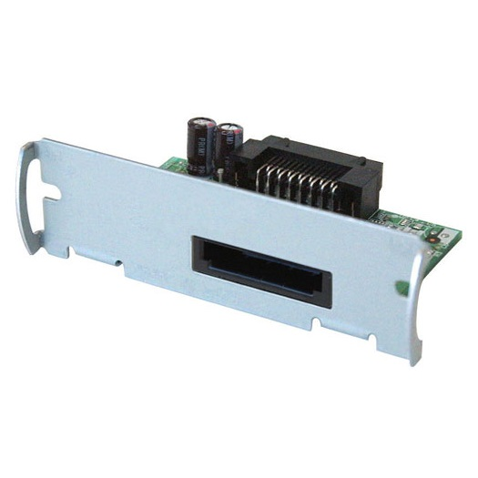 View Epson UB-U04 Powered USB Interface Board