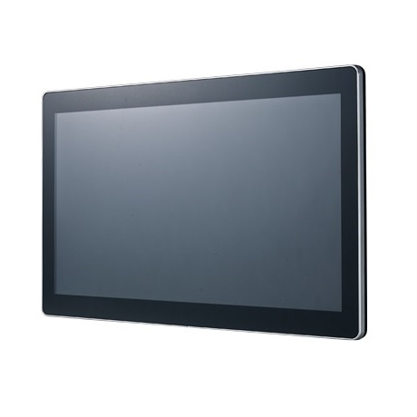 "FEC AM-1022C5 22"" Touch Screen Monitor (No Stand)"