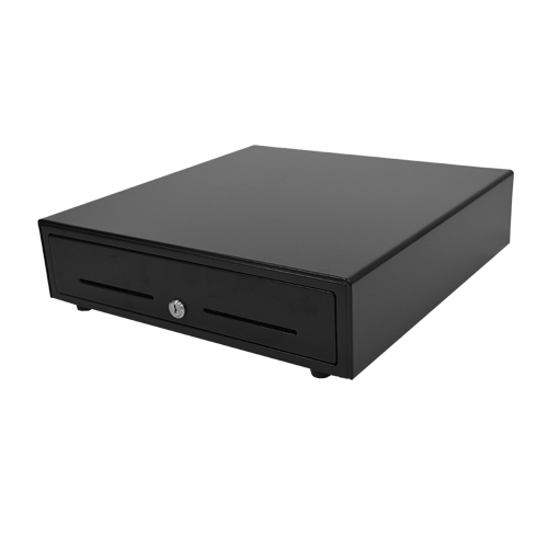 View Goodson Cd410 Cash Drawer