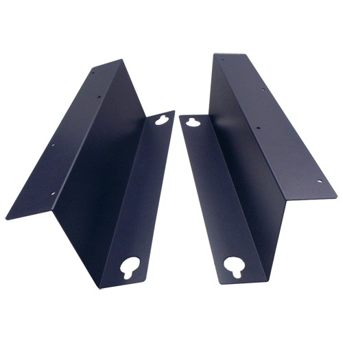 View Goodson Gc Series Cash Drawer Bracket