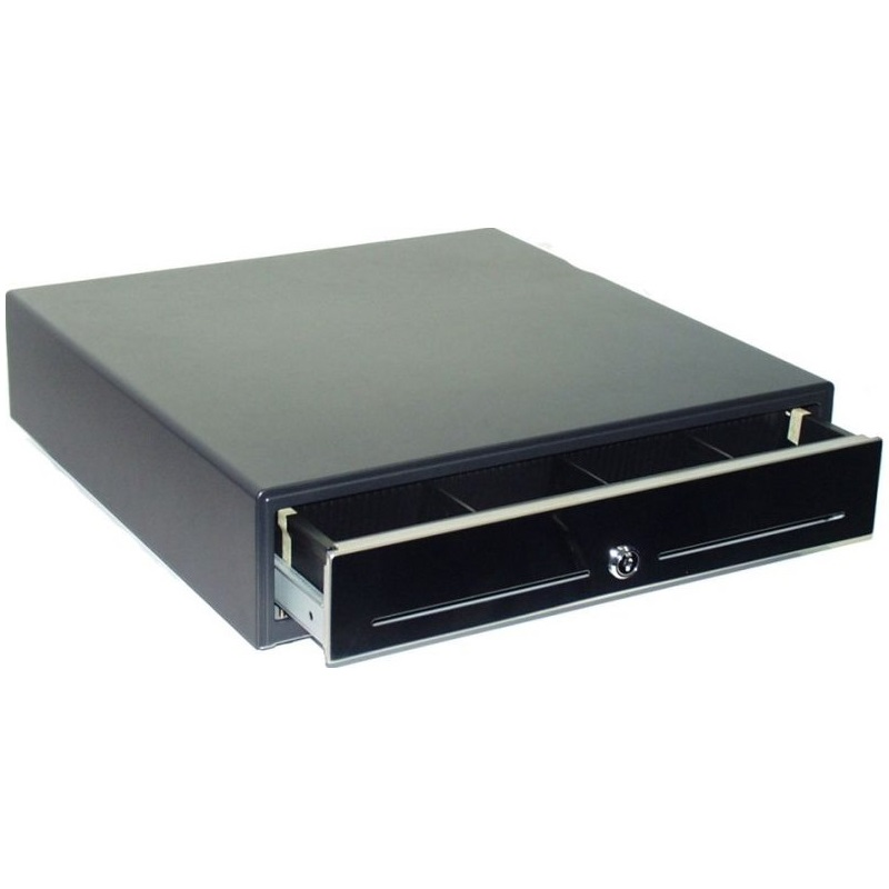 Goodson Gc37 Cash Drawer