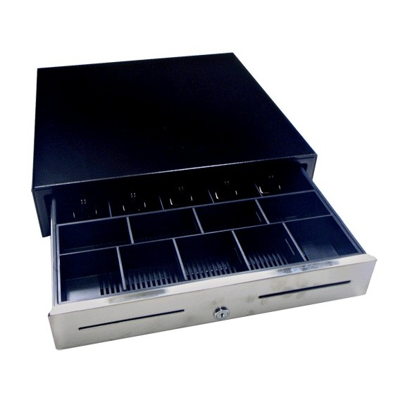 View Goodson GC54 Cash Drawer