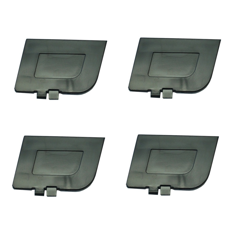 View Goodson Insert Coin Tray Divider for GC36 & GC37 - 4 Pack