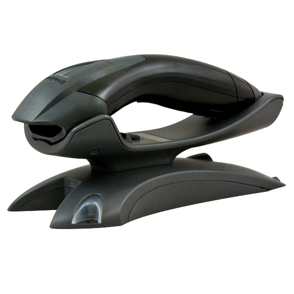 View Honeywell 1202g Bluetooth Barcode Scanner Usb