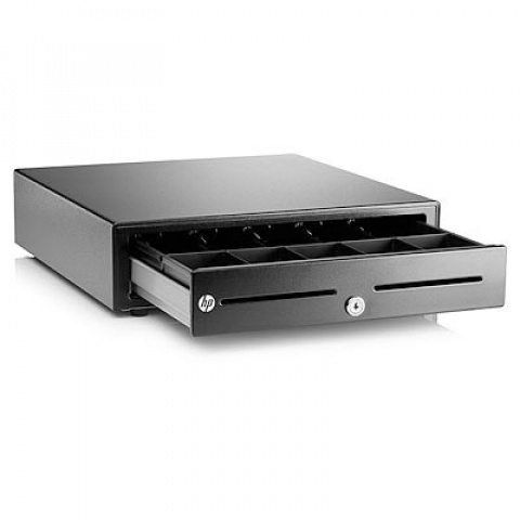 View Hp Cash Drawer Standard Full Size