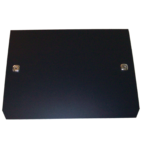View Lockable Lid For Goodson Gc 36/37 Series Tray