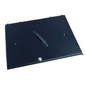 View Lockable Lid For Posbox Ec-410 Cash Drawer