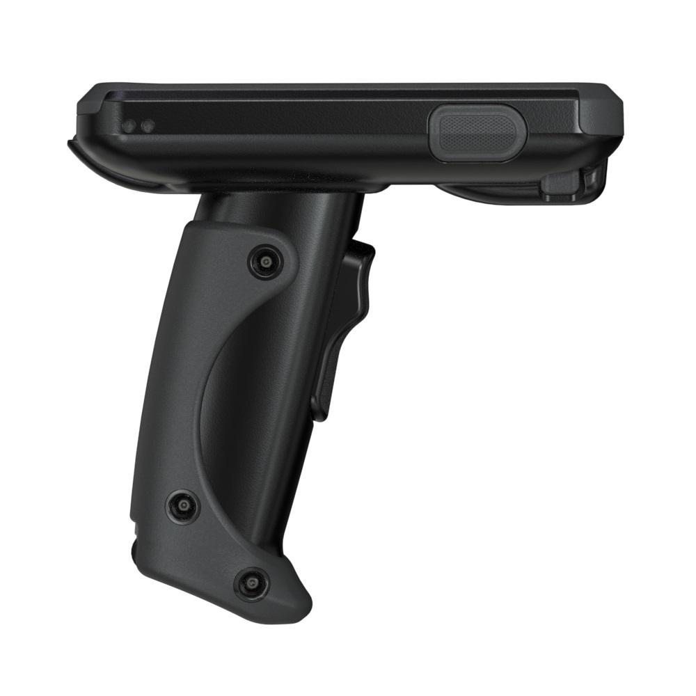 View Linea Pro 5 Pistol Grip