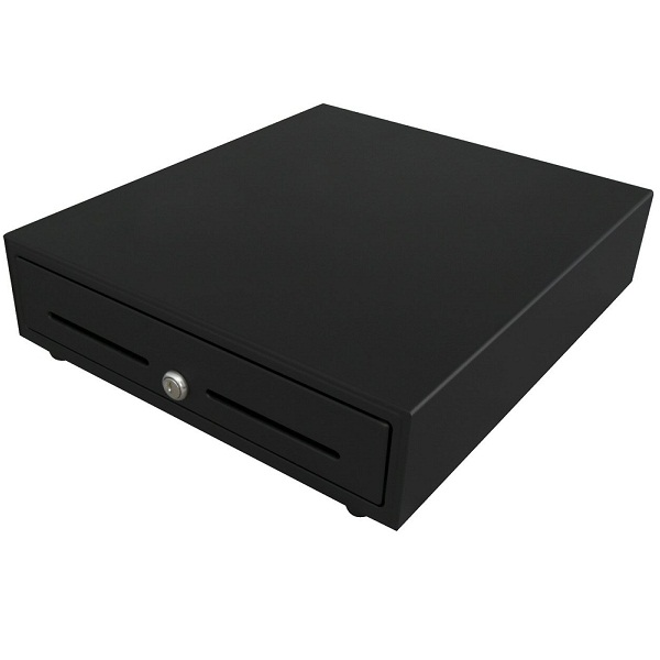 View Nexa Cb-710 Cash Drawer