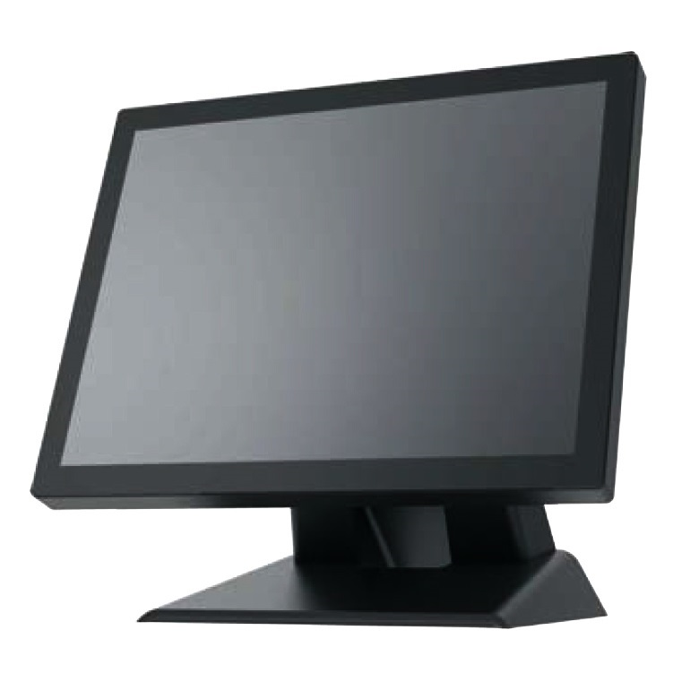 "View Nexa N15 15"" Touch Screen Monitor"