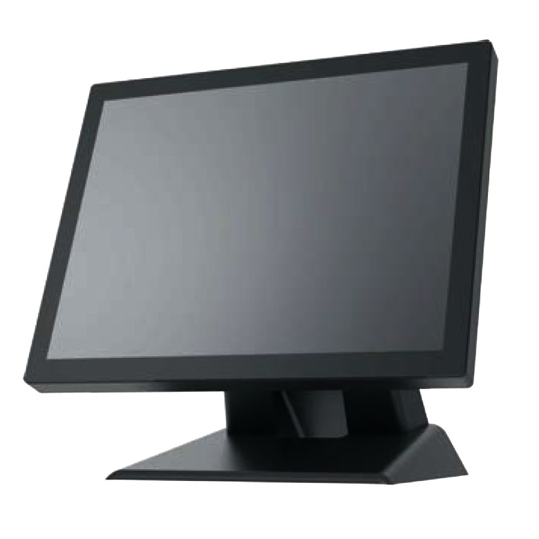 "Nexa N17 17"" Touch Screen Monitor"