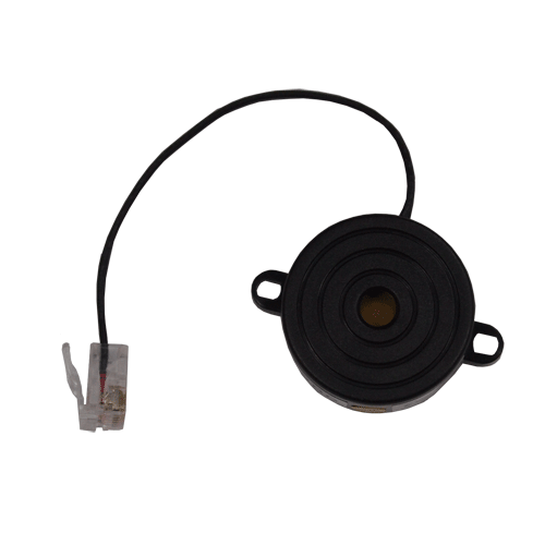 View Posiflex Kz-200 Kitchen Buzzer With Rj12 Connector