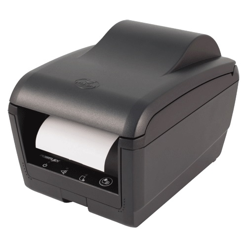 Posiflex Aura 9000 Usb/serial Thermal Receipt Printer