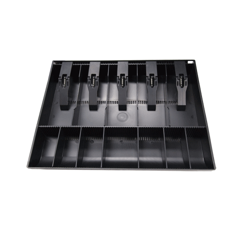 View Posiflex Cr3100 Cash Drawer Insert