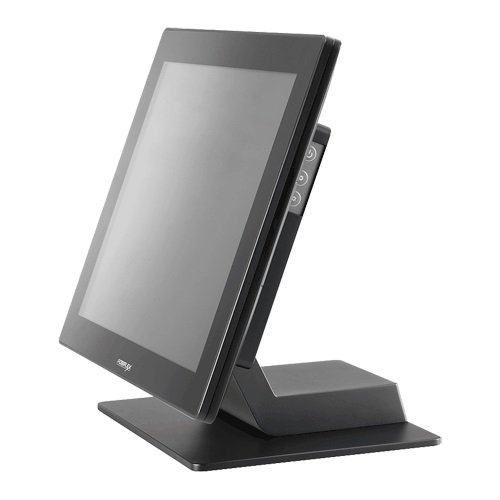 "View Posiflex RT-5015 i3 15"" Touch Screen POS Terminal"