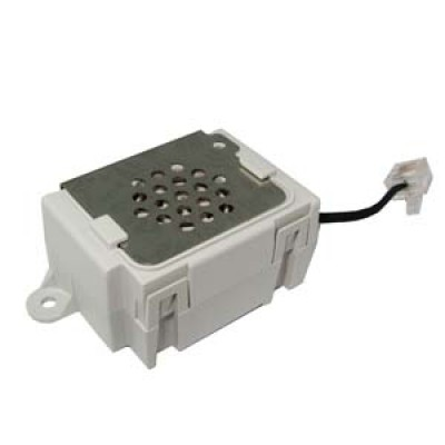 View Star Receipt Printer Buzzer Unit