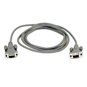 View 2m Casio Pc-register Cable
