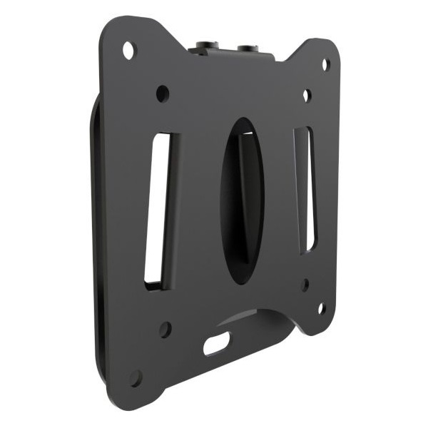 Spacedec AD-30100-WF Thin Vesa Wall Mount
