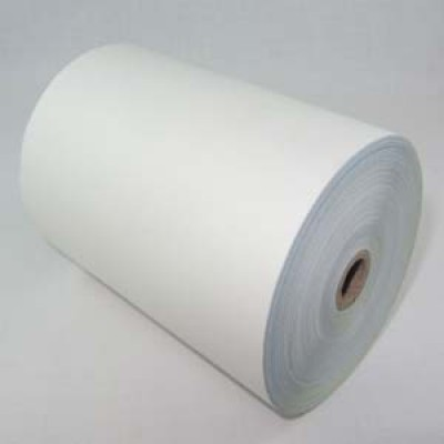 View Star DP8340 2 Ply Paper Rolls - 20 Rolls