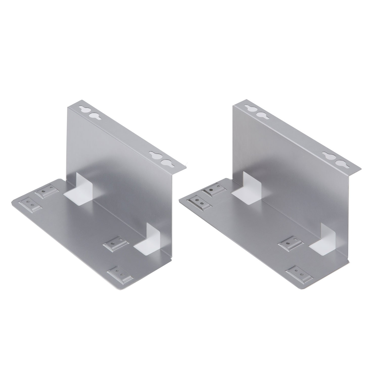 View Star Mpop Cash Drawer Brackets