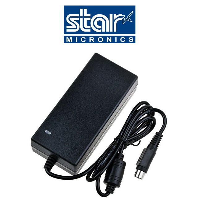 View Star Micronics PS60L Power Supply
