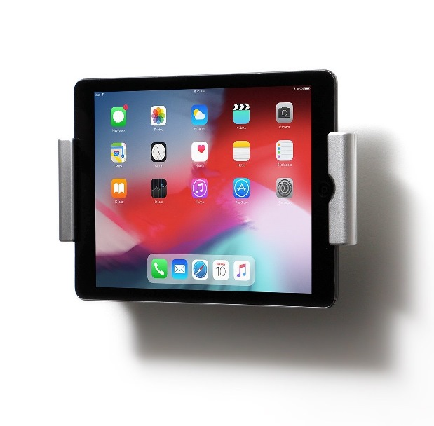 "Studio Proper Wall Mount for iPad 10.2"" Tablets"