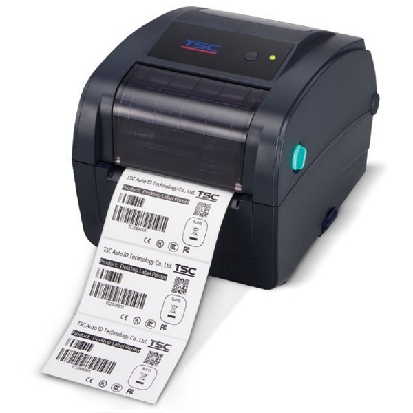 Tsc Tc-200 Label Printer